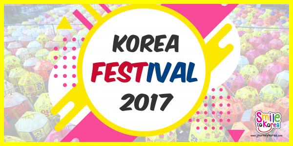 festivalV2