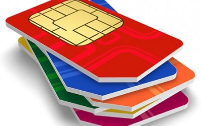 SIM card_1