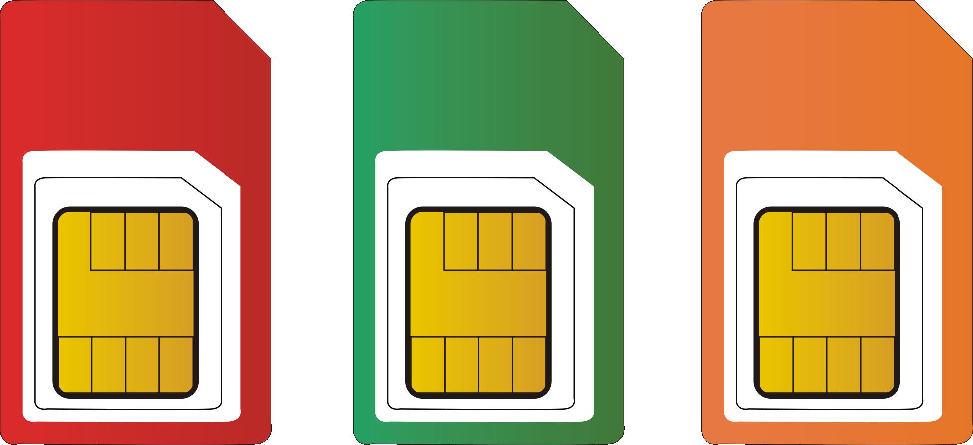 sim-830357