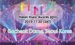 mma-final banner_ai_2019_up15Jul19-01