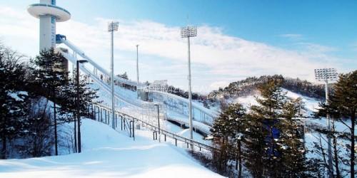 Pyeongchang02