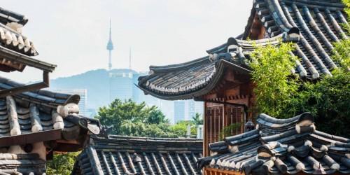 Seoul city06