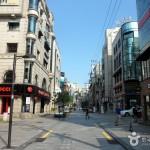Apgujeong Rodeo Street-1.2