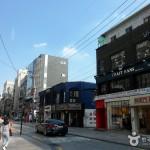 Apgujeong Rodeo Street-1.3