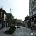 Apgujeong Rodeo Street-1.4