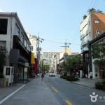 Apgujeong Rodeo Street-1.5