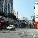 Apgujeong Rodeo Street-1.6