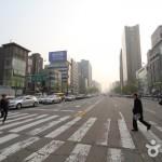 Cheongdamdong-1.1