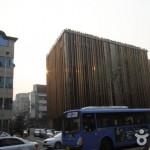 Cheongdamdong-1.2