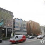 Cheongdamdong-1.3
