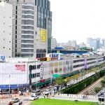 Dongdaemun-1.11