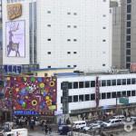 Dongdaemun-1.4