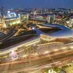 Dongdaemun-1.5