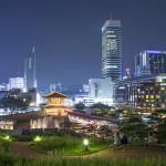 Dongdaemun-1.7
