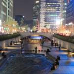 Dongdaemun-1.9