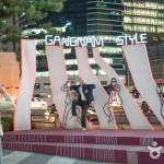 Gangnam-1.2