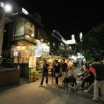 Hongdae-1.13