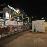 Hongdae-1.16