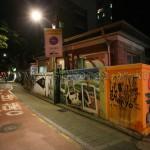 Hongdae-1.3