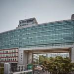 Hongdae-1.7