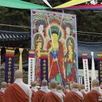 Jinkwansa Temple-1