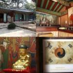 Jinkwansa Temple-2