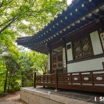 Samcheonggak cafe-3