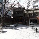 Sinsa-dong-1