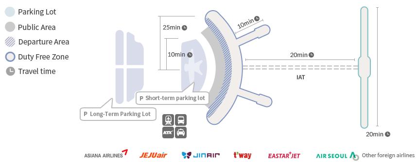 map_incheon_airport_glance01_en