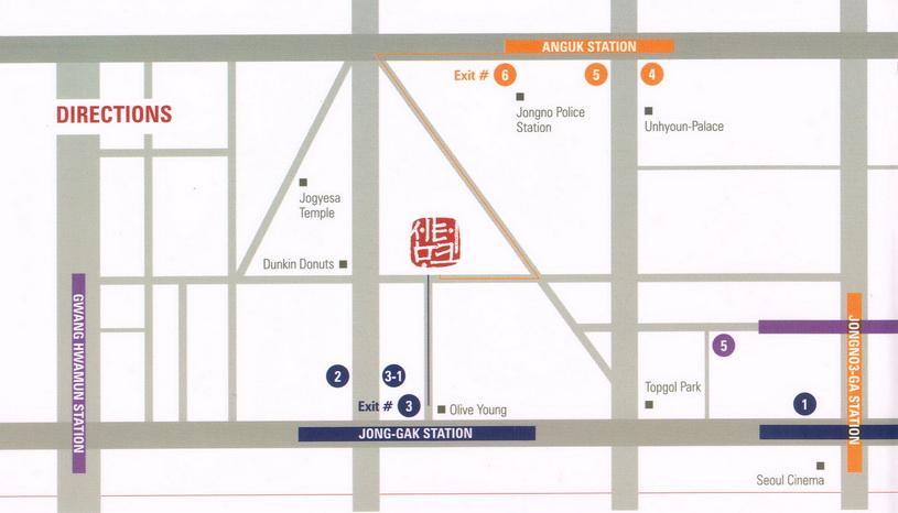 Center-Mark-Hotel-map_update31Jan19