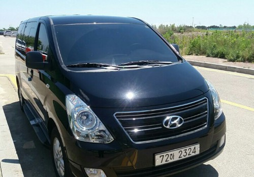 Hyundai Starrex_outside-1