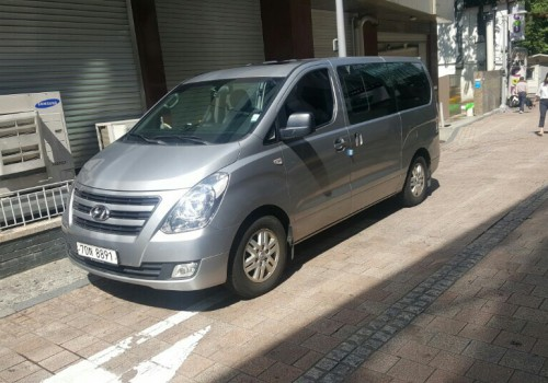 Hyundai Starrex_outside-2